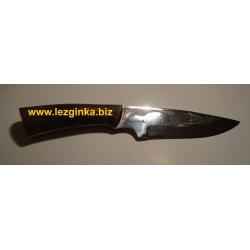 """Кизлярский нож """"Клык"""""""