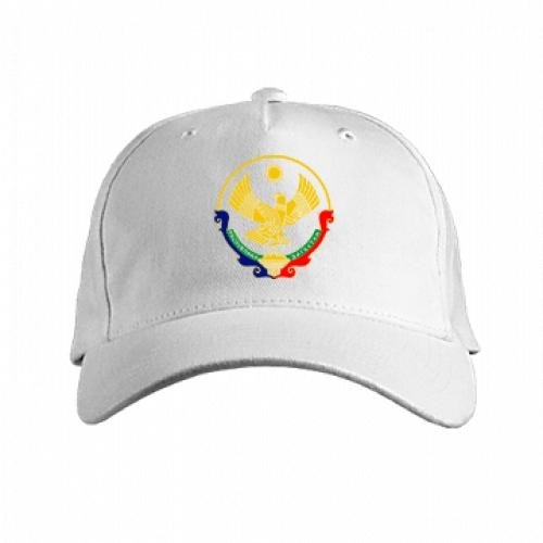 герб дагестана фото
